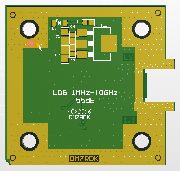 2016-09-21 09_09_57-Altium Designer (15.1) - H__Project_Rdk_altium_2016prj_RDMOD_LOG10Gb_PCB1_expbas