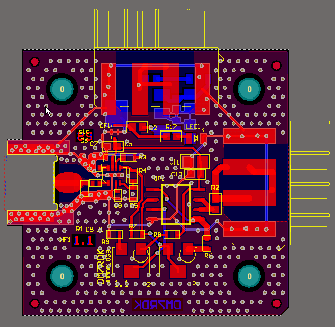 2016-09-21 09_10_25-Altium Designer (15.1) - H__Project_Rdk_altium_2016prj_RDMOD_LOG10Gb_PCB1_expbas