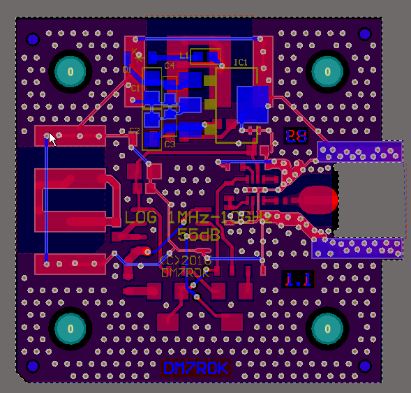 2016-09-21 09_10_45-Altium Designer (15.1) - H__Project_Rdk_altium_2016prj_RDMOD_LOG10Gb_PCB1_expbas